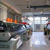 IAFIL Industria Ambrosiana Filati