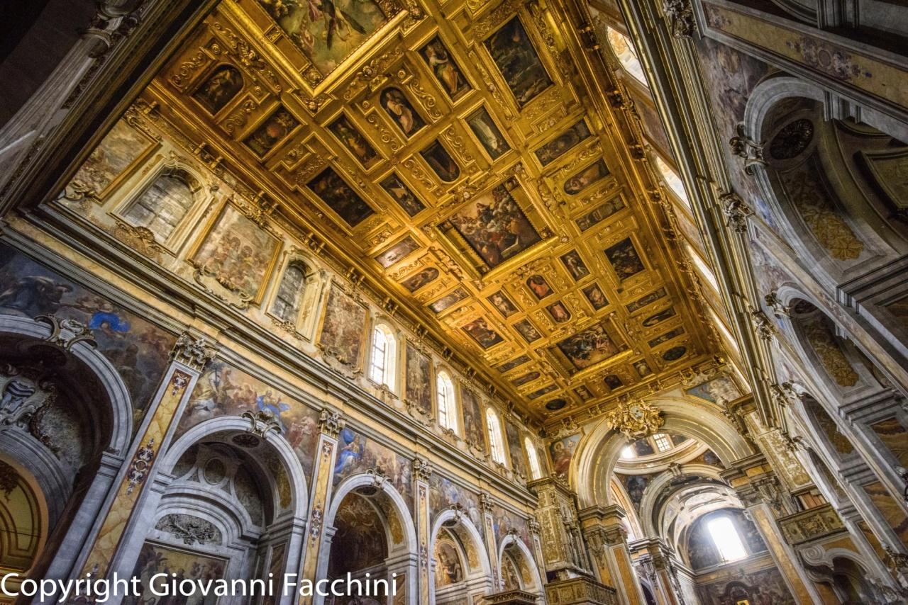 copyright Giovanni Facchini - www.giovannifacchini.com