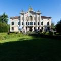 Villa Breda - Ponte di Brenta (PD)