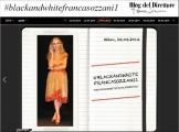 Blog_del_Direttore.jpg