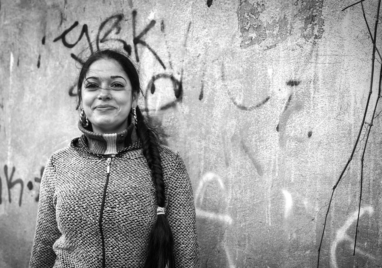 Bucarest1966