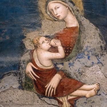Chiesa di San Pietro a Maiella in Napoli