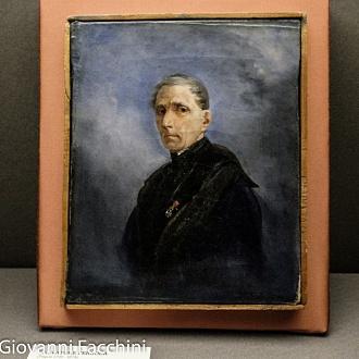 Salvatore Fergola