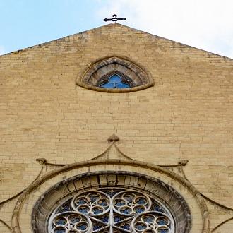 Santa Chiara e dintorni