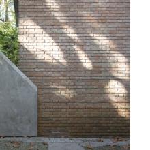 Biennale di Venezia: Carlo Scarpa incontra Bruno Giacometti   Venice Biennale: Carlo Scarpa meets Bruno Giacometti