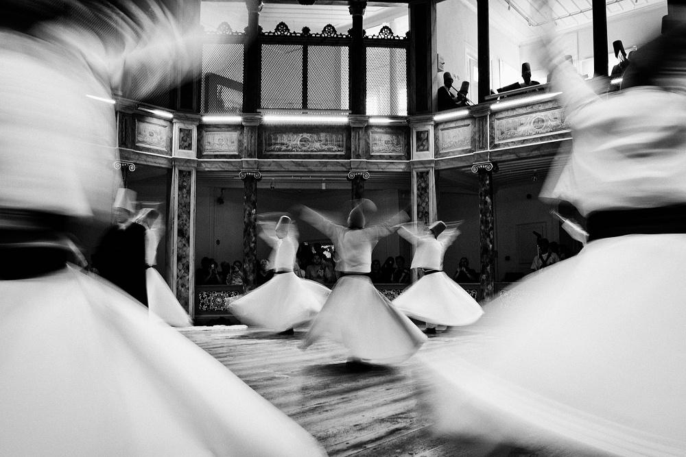 © PhotoStoryTeller by Dario Corso & Davide Calascibetta - photostoryteller.net