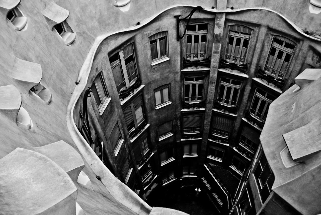 © Pina Chiarandà - pinachiaranda.com