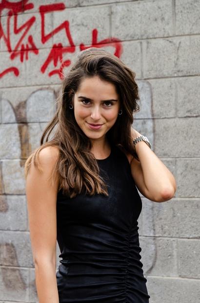 Emanuela Alice Valla
