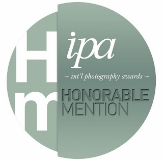I.P.A. International Photography Awards '016